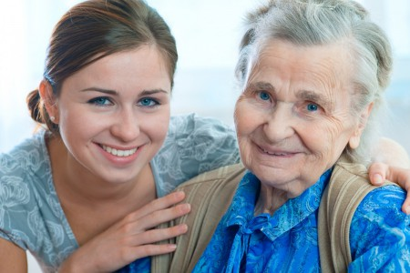 Aide_with_Woman_iStock_000014371678Large_Original