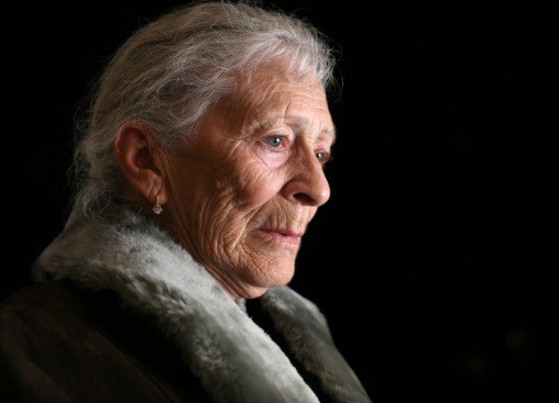 The elderly are especially vulnerable to financial abuse. (iStock)