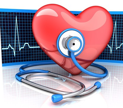 Follow the recommendations of your doctor to manage your heart and overall health. (iStock)