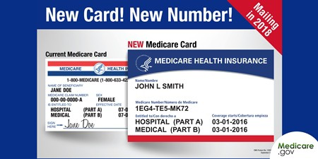 CROPPEDNUMBERNew Medicare Cards 2-Twitter