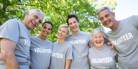 CROPPEDVolunteer-Group-ThinkstockPhotos-472551306