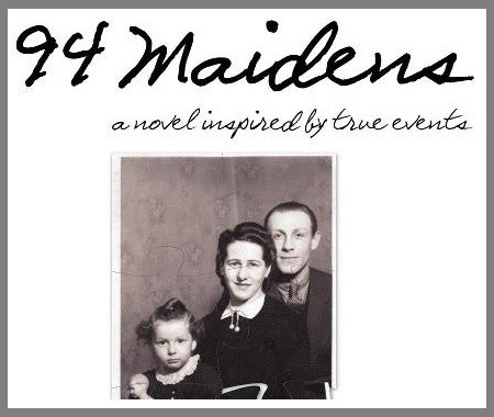 FRAMEDCROPPED94-Maidens-bookcover