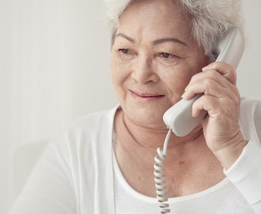 CROPPEDAsian_Woman_Telephone_ThinkstockPhotos-494095513