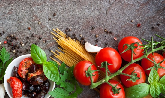 """A heart-healthy Italian cooking demo will be one of the featured classes at PCA's """"Engage Your Body and Brain"""" on March 24. (istock)"""