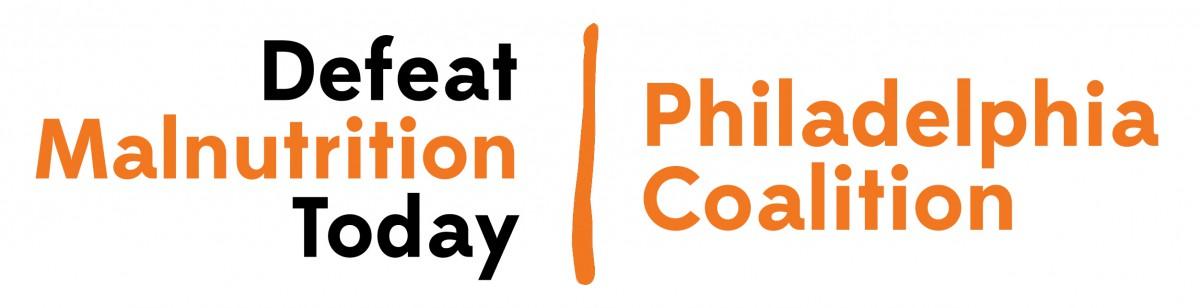 DMT-Philadelphia-Coalition