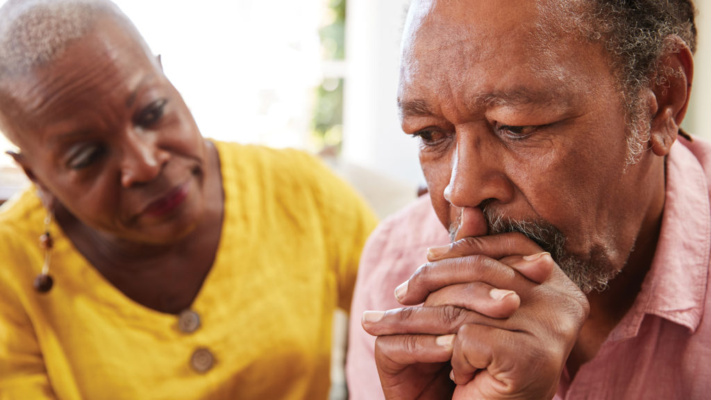 Older Adult Protective Services