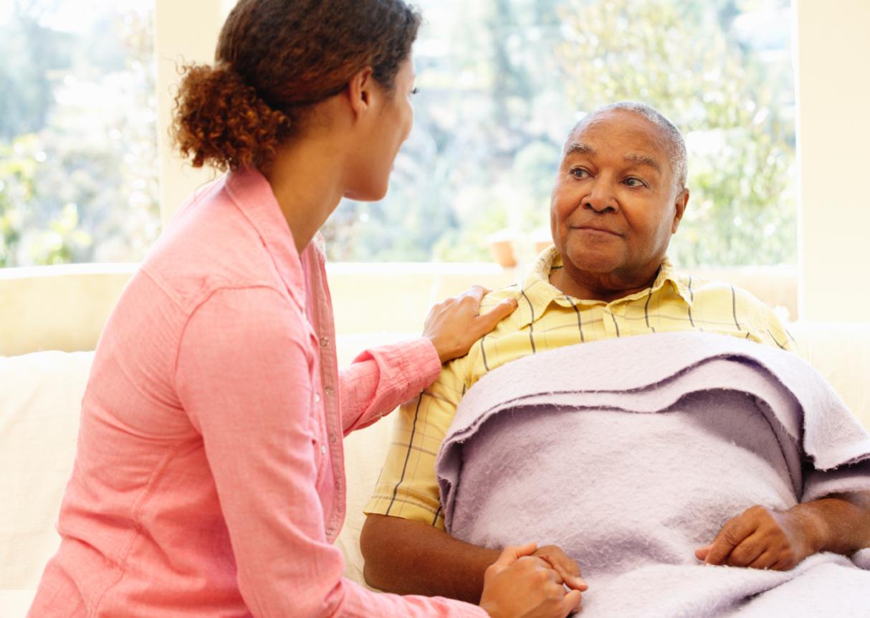 caregiver-banner-image-3