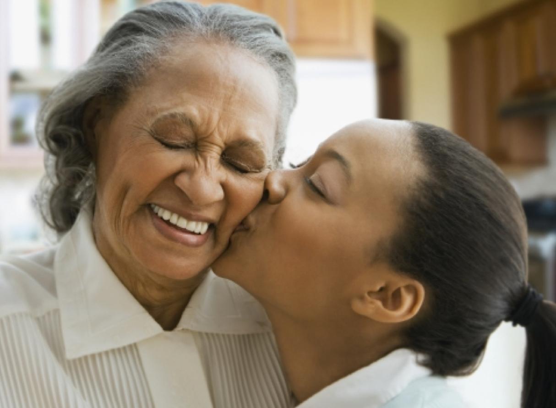 caregiver-banner-image-4
