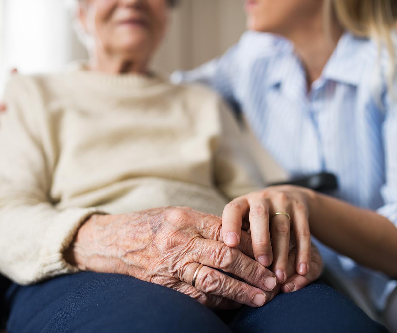 caregiver-banner-image-2
